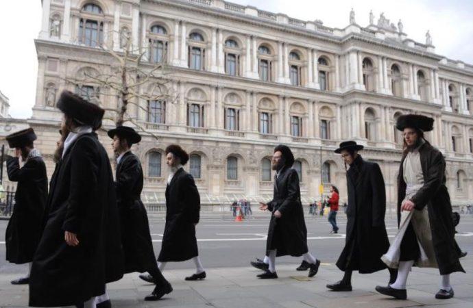 La corte rabínica de Londres permite que algunos productos no sean kosher LePésaj debido al coronavirus