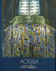 Los 100 años de ACISBA