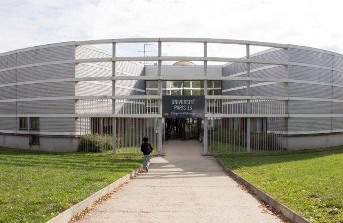 Una estudiante de medicina francesa enfrentó un intenso acoso antisemita