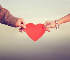 ¿Por qué se sufre tanto cuando se ama y se quiere ser amado?
