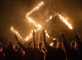 Crecimos desde la infancia odiando y maldiciendo judíos