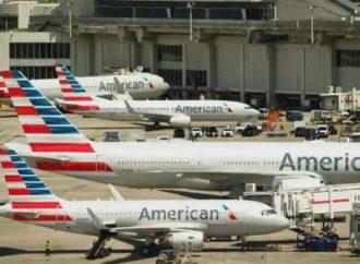 Mecánico musulmán de American Airlines acusado de sabotaje de vuelos tiene vínculos con ISIS
