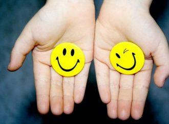 Ki Tavó: Felicidad y paz