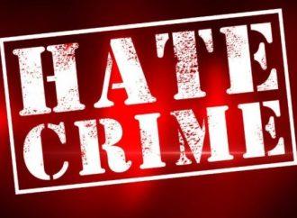 Judíos jasídicos atacados por 7 matones en Shabat