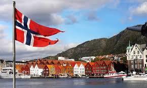 Noruega intensifica su lucha contra el antisemitismo