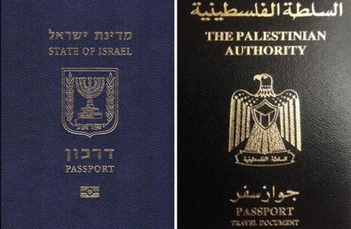 43 países permiten a los titulares de pasaportes PA sin visa