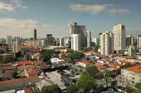 Campaña brasileña de becas para estudiantes judíos recauda $ 4.1 millones