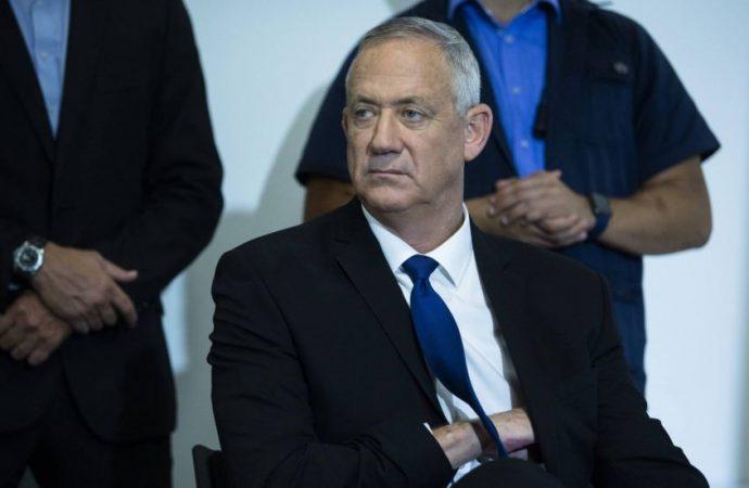 ¿Están los estados y el pueblo árabe finalmente dispuestos a aceptar a Israel?