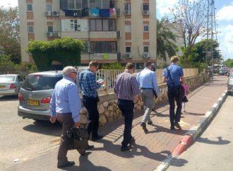 Yad L'Ajim insta a los partidos religiosos a exigir una legislación anti-misionera estricta