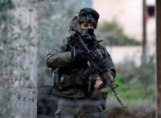 Dos incidentes de terror en Israel con sólo lesiones menores