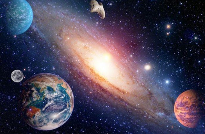 Nace el universo: ¿Creación, Big Bang o siempre estuvo ahí?