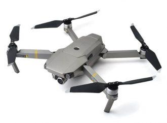 Dron israelí derribado dentro de territorio libanés