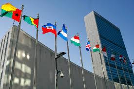"""Nuevo acuerdo de paz para Israel posible """"en un día o dos"""""""