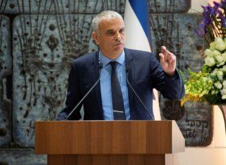 La falta de un gobierno que funcione puede ser bueno para la economía de Israel