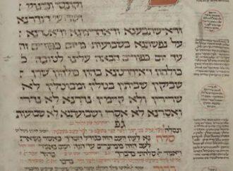 Historia y origen del Kal Nidre