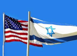 <strong>Seguridad.</strong> La cooperación de seguridad entre Estados Unidos e Israel es beneficiosa para todos