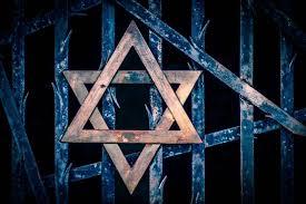 Incidentes antisemitas reportados en todo Europa al conmemorar 81 años de la Kristallnacht