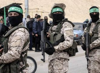 El acuerdo con Hamas no incluirá reducir el terrorismo en Judea y Samaria, liberando a soldados caídos