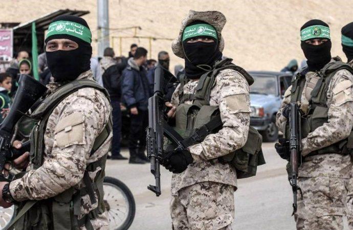 ¿Hamas controlará a la Jihad Islámica en Gaza?