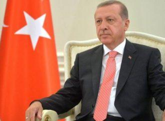 <strong>No acató orden de detención.</strong> Turquía recibe a funcionario iraní vinculado al ataque terrorista contra la AMIA