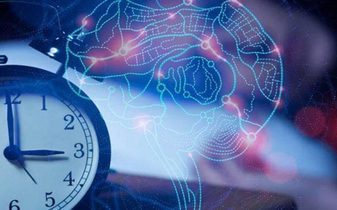 ¿Por qué tu cerebro está convencido de que vivirá para siempre?