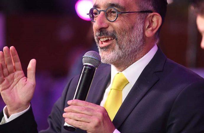 El mayor proyecto de Shabat ha incluido judíos en 1.685 ciudades, 106 países