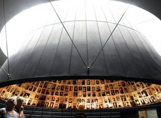 El 75 aniversario de la liberación de Auschwitz congregará a 36 líderes mundiales en Jerusalem