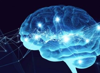Científicos crean chip de administración de proteínas para tratamiento de Alzheimer