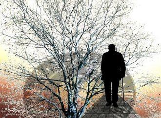 En los cerebros de pacientes con Alzheimer ocurren mutaciones genéticas relacionadas con el autismo