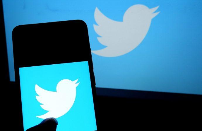Twitter suspende cuentas asociadas con Hezbollah y Hamas