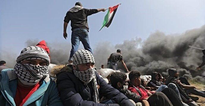 El dilema de Israel en Gaza no es si ir a la guerra, sino cuándo hacerlo