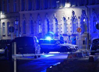 Los crímenes de odio antisemitas en Suecia aumentan en un 53%