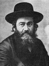 Cómo Rav Meir Shapiro z'tl cambió la historia judía