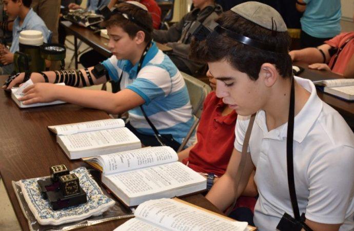 5 formas innovadoras en que las escuelas judías están reduciendo los costos de matrícula