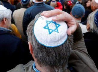 Ley canadiense obliga a judío a renunciar a su trabajo debido al uso de la kipá