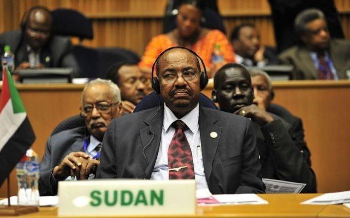 Sudán cerrará oficinas de Hamas y Hezbolá