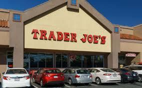 Boicot al comerciante Joe mientras el queso feta israelí es arrebatado de los estantes