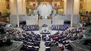 Parlamento de Alemania aprueba resolución que busca prohibir la actividad de Hezbolá