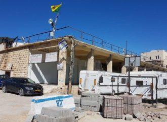 Ministro de defensa de Israel aprueba construcción de nuevo barrio judío en Hebrón