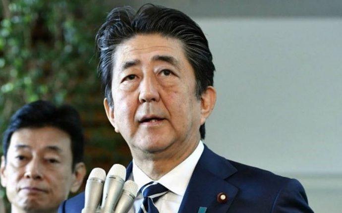 Japón aumenta su interés en la tecnología de Israel