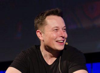 Tesla abre una filial en Israel