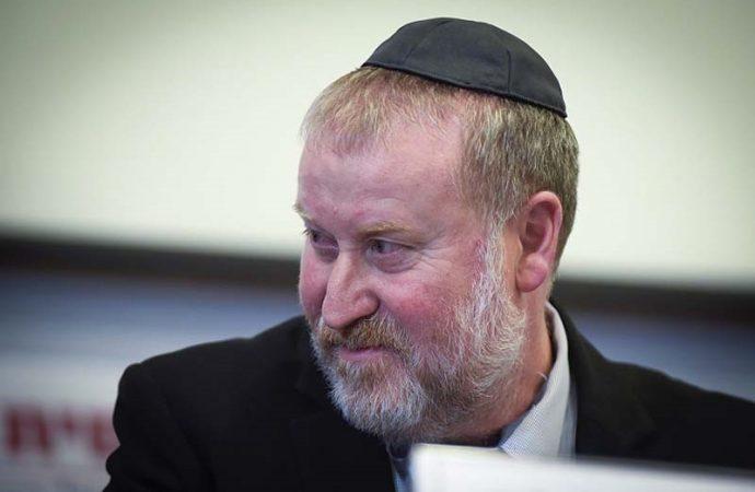 "La fiscal Bensouda pide al tribunal de La Haya que decida acusar a Israel de ""crímenes de guerra"""