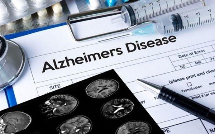 Vacuna contra la tuberculosis podría prevenir el Alzheimer