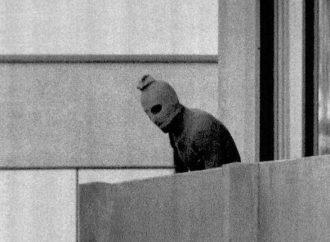 Habla el agente del Mossad que eliminó al planificador de la masacre de Múnich
