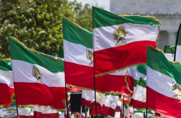 Israel y Portugal: Nuestra amistad es más fuerte que nunca