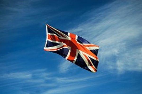 Gran Bretaña no es Gran Bretaña sin sus judíos