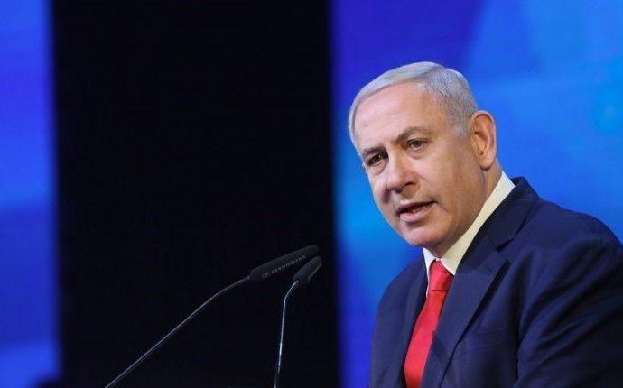 Israel tendrá vínculos normales y acuerdos de paz con países árabes