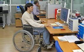 Promover la inclusión social y laboral, metas de AMIA en el terreno de la discapacidad