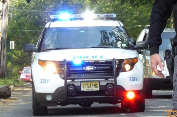 Lakewood: Individuo arrestado con tres armas junto a la escuela de niñas judías