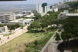 Estudiantes de Israel desarrollan algoritmo para aterrizar aeronaves con falla de motor